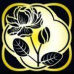 Símbolo do jogo caça-níqueis grátis online Night Jasmine
