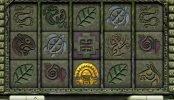 Uma foto do jogo caça-níqueis online Pachamama