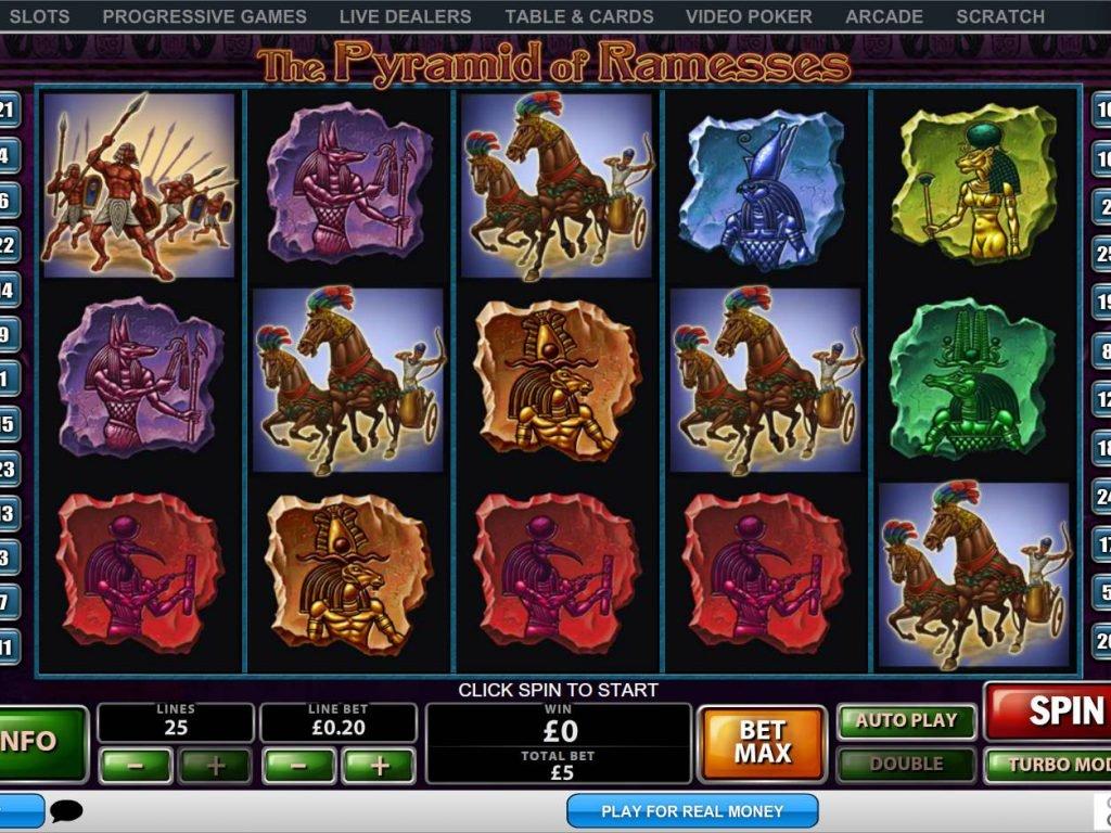 Genting casino blackpool angebote