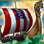 Jogo caça-níqueis grátis online Viking's Fun - disperso