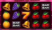 Free online slot Wild Rubies for fun