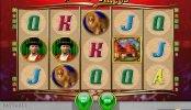 Gire jogo de cassino World of Circus