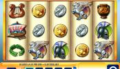 Jogo caça-níqueis grátis online Zeus sem depósito
