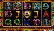 Caça-níqueis de cassino online Zuma Slots