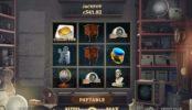 Jogo caça-níqueis grátis online Auction Day gratuito