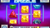 Caça-níqueis grátis online Diamond Dazzle