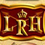 Giros grátis do jogo caça-níqueis de cassino Lady Robin Hood de graça