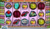 Jogue o jogo caça-níqueis de cassino Reel of Fortune