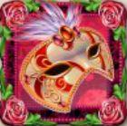 Símbolo disperso - Jogo de cassino grátis Venetian Rose