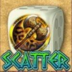 Símbolo Disperso do jogo caça-níqueis online grátis Amazon´s Story