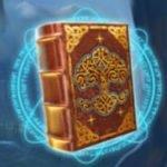 Símbolo especial do Book of Una