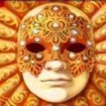 Jogo caça-níqueis grátis online Casanova - Símbolo Disperso