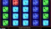 Jogo caça-níqueis de cassino online 40 Super Dice sem depósito