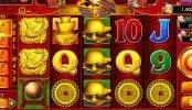 Jogue o caça-níqueis para diversão 88 Fortunes