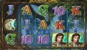 Jogo sem depósito caça-níqueis Book of Una online
