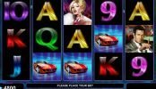Caça-níqueis grátis Fast Money para diversão