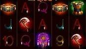 Jogo caça-níqueis de cassino Mystical Pride de graça