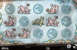 Caça-níqueis grátis 1429 Uncharted Seas