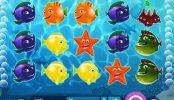 Caça-níqueis grátis online Aquarium