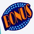 Ícone Bônus - City Life 2 da 888