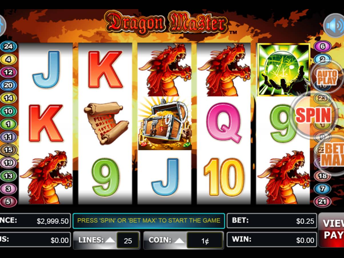 Casino Net 888 Gratis