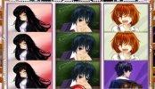 Jogo online grátis High School Manga
