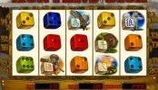 Jogue o caça-níqueis de cassino Hunter´s Dice online
