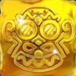 Símbolo dos Giros Grátis do jogo grátis online King Bambam
