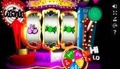 Jogue o jogo de cassino grátis Lucky Go Round