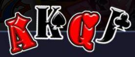 Dispersos do jogo grátis de cassino Slot 21