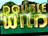 Símbolo especial do jogo caça-níqueis online grátis Tropical Treat