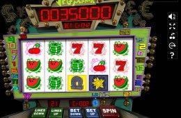 Jogo caça-níqueis sem registro Vegas Mania