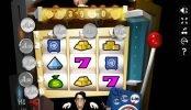 Caça-níqueis para diversão online Wheeler Dealer