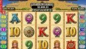 Gire o jogo online grátis Achilles