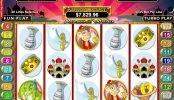 Jogo caça-níqueis online Aladdin´s Wishes