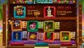 Jogo grátis online Fiesta Tequila para diversão