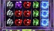 Gire o jogo grátis de cassino Star Fortune