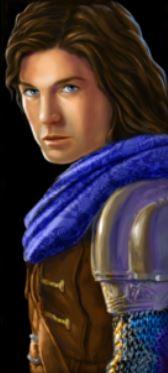 Símbolo curinga do jogo grátis online Wolfheart