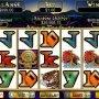 Jogo caça-níqueis de cassino Aztec´s Treasure sem depósito