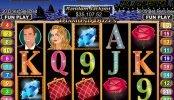 Jogo online para diversão grátis Diamond Dozen
