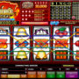 777 Double Bingo jogo de caça-níqueis de cassino grátis