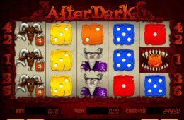 Jogue máquina caça-níqueis After Dark para se divertir