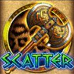 Rodadas Grátis do jogo de cassino online Amazons´ Battle