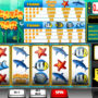 Jogo caça-níqueis de casino sem depósito Aquatic