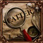 Símbolo scatter - Máquina caça-níqueis online Baker Street