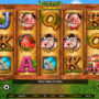 Jogo de caça-níqueis de casino online Barnyard Bonanza para se divertir