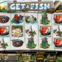 Caça-níqueis sem registro Get a Fish