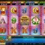 Caça-níqueis online grátis Jade Emperor King