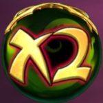 Símbolo Curinga - Símbolo curinga do caça-níqueis grátis Jade Magician