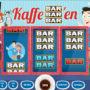 Kaffe Bar Bar Bar´en